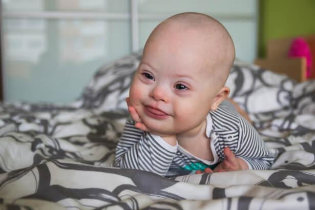 Säuglings- und Kindertherapie Castillo Morales
