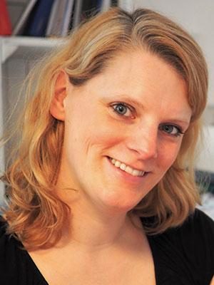 Antonia Gramberg-Fuchs